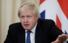 Muslim group blasts Boris Johnson whitewash
