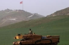 YPG/PKK terrorists continue to pose threat to Turkey