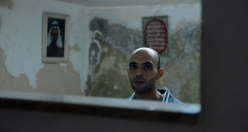 Palestinians face losing their homes