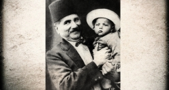 Allama Iqbal: The man, and the existential quest
