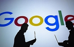 Turkey's Competition Board investigating Google