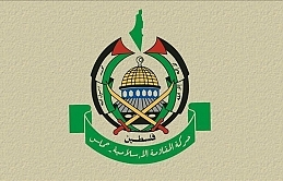 Hamas rejects Qatari aid to protest Israeli 'extortion'