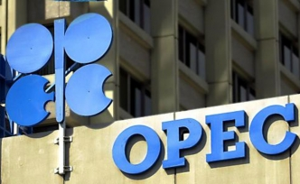 OPEC decisions aren't shaped by Twitter