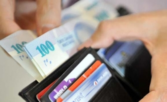 Turkey announces new minimum wage