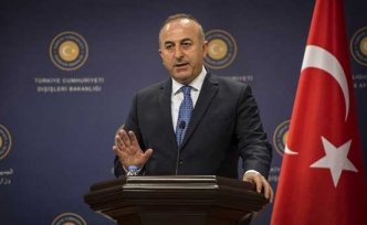 First meeting to mend US-Turkey ties ends
