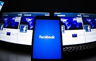 Facebook's data-sharing practices exposed