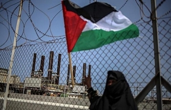 Arab League convenes urgent meeting on Gaza
