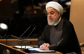 Iran: sanctions, economic bottleneck, changing balances