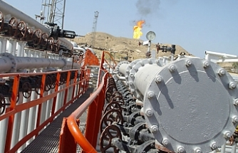 Turkey to keep purchasing Iranian gas