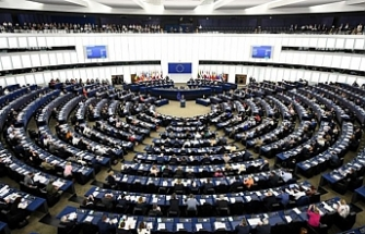 European Parliament urges investigation on Khashoggi
