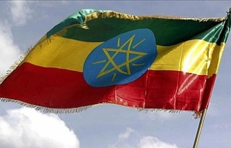 Ethiopians get new legal path for Mideast work