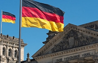 Germany to tighten rules on foreign takeovers