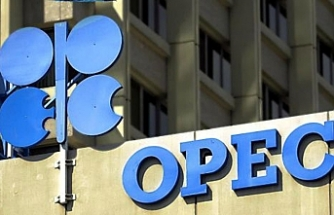 OPEC cuts inadequate for oil market, prices