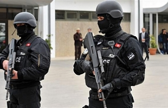Tunisia says foiled several Daesh attacks