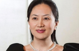 China summons Canadian Ambassador over Huawei CFO