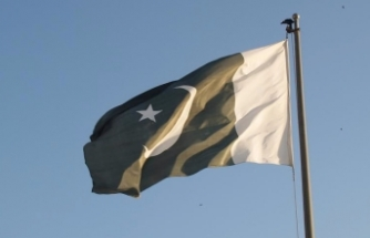 Pakistan summons Iran envoy over convoy attack