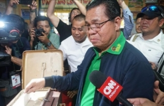 Philippines: 2 cities vote Yes in Bangsamoro plebiscite