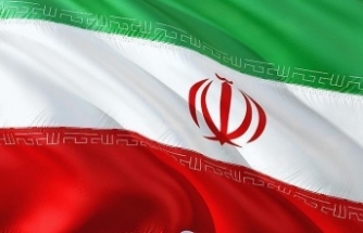 Tehran summons Polish envoy over anti-Iran summit