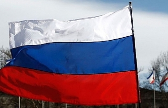 Russia rues expulsion of diplomats from Bulgaria