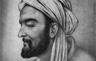 Ibn Khaldun's methodology and fundamental concepts