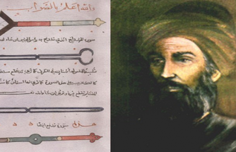 Az-Zahrawi, the great father of modern surgery