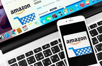 New online store launched in Turkey by Amazon