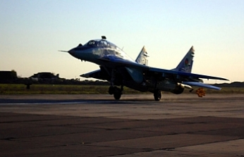 Turkey, Azerbaijan to cooperate in defense, aviation
