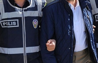 At least 70 FETO suspects arrested across Turkey