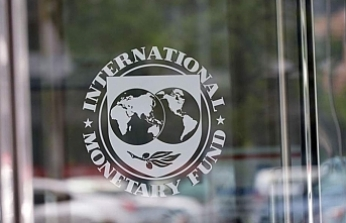 Turkey gets representation in IMF executive directorate