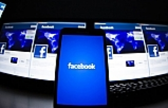 Facebook building a 'war room' to battle election impose