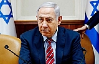 Netanyahu battles to save weakened ruling coalition