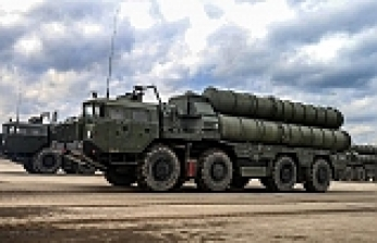 India-China row: India moves missile system into Ladakh
