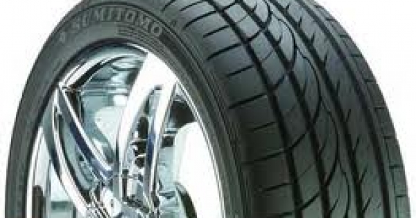 Japanese Tire Company To Build Factory In Turkey