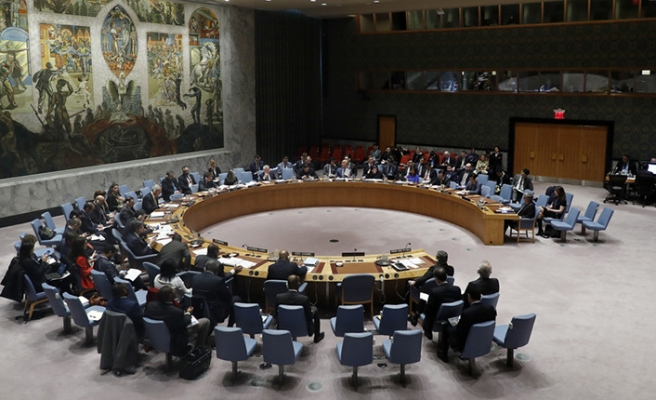 Dutch FM to defend arms embargo to Saudi Arabia at UNSC