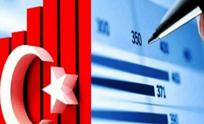 Turkey: Sectoral confidence down in October