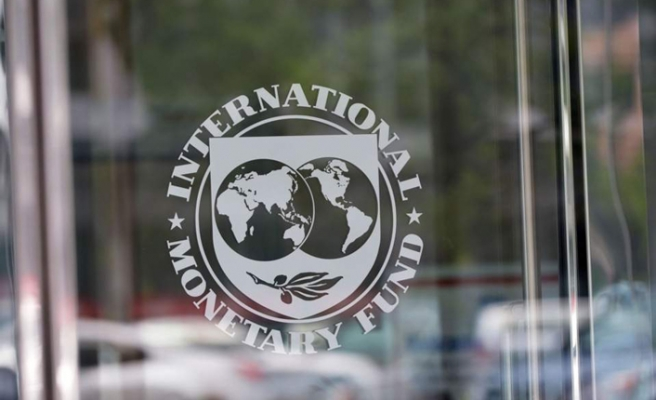 Stimulus would leave Italy 'very vulnerable', IMF warns