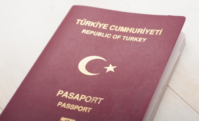 210 foreign investors apply for Turkish citizenship