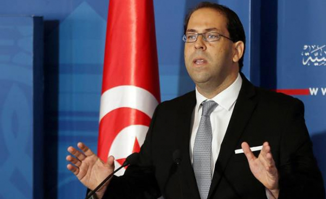 Cabinet reshuffle displeases Tunisian president