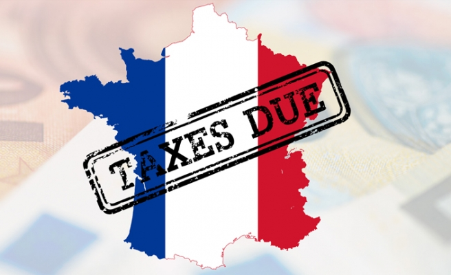 France races to save EU digital tax proposal