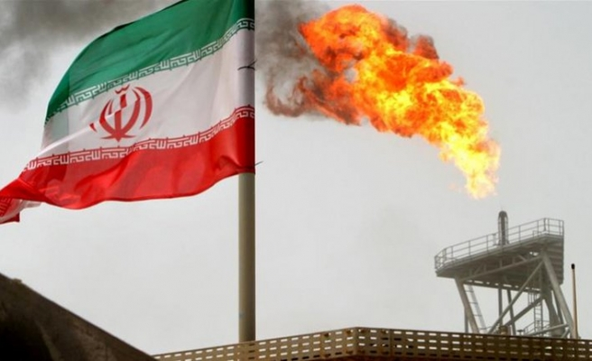 Iran looks for exemption from OPEC oil cuts