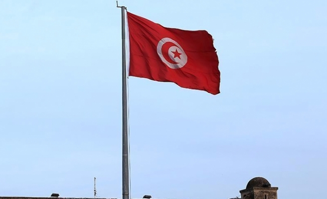 Tunisia's 'Red Vests' vow to stage countrywide protests