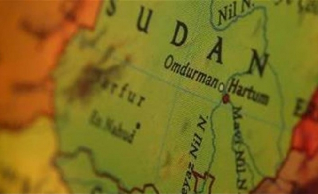 Protests in Sudan leave at least 24 dead