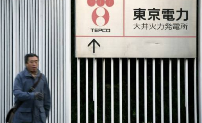Japan's Tepco baffled by criticism of its role in nuclear disaster