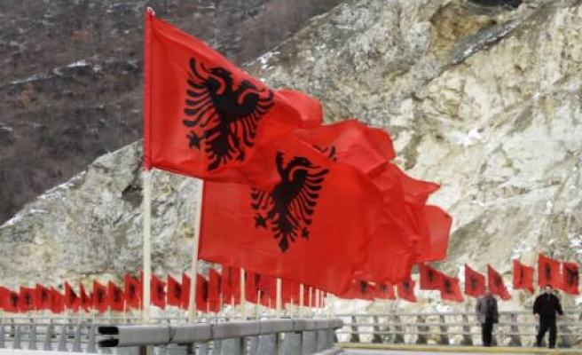 Kosovo to celebrate 5th anniversary of independence