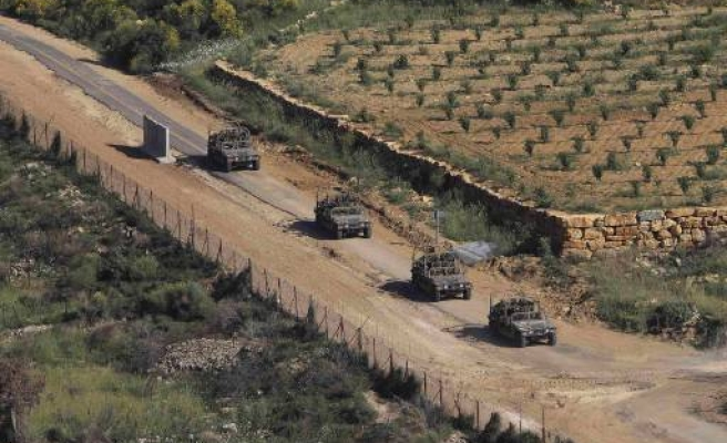 Philippines to stay in Golan Heights
