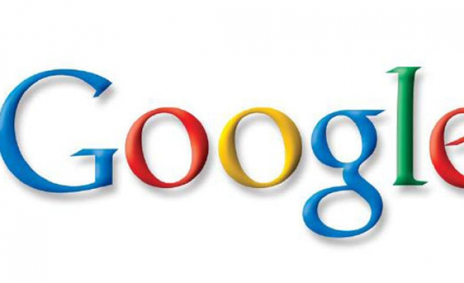Question platform from Google for Turkish president