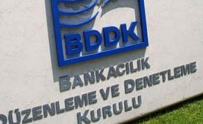 Turkey's banking watchdog signs protocol with German counterpart