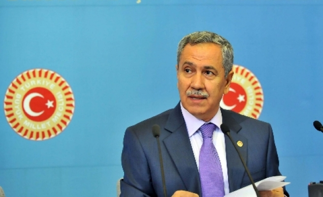 Deputy PM says Israel failed to send Herons back to Turkey