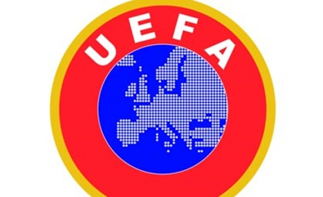 UEFA changes place of Turkish Trabzonspor-Athletic Bilbao match