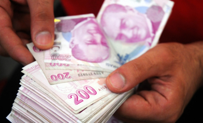 Wealthy Turks urged to repatriate foreign funds